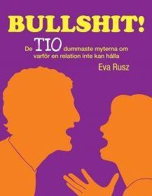 Eva Rusz Bibliografi